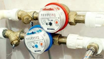 Лічильник води: скільки коштує, як обрати та чому він зекономить вам багато грошей