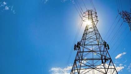"""Цены на электроэнергию: Рада изменила расчет стоимости для """"многоквартирников"""""""