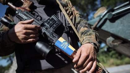 Не вернулись с войны: сколько военных остаются пропавшими без вести на Донбассе