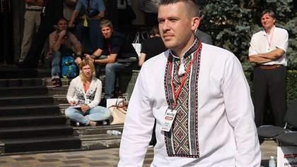 """Слідом за Тимошенко: депутат від """"Батьківщини"""" Крулько заразився коронавірусом"""