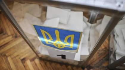 Екологічну тему будуть активно використовувати на прийдешніх місцевих виборах, – Сазонов