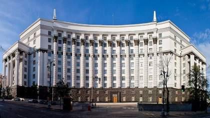 Правительство согласовало выход еще из трех соглашений в рамках СНГ
