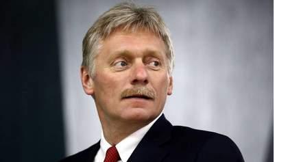 Россия отправляет своих пропагандистов в Беларусь, – Кремль