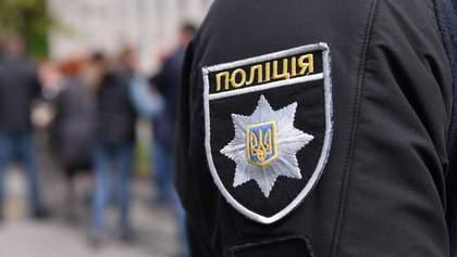 На экс-чиновника Владимира Путина напали в Хмельницком: видео