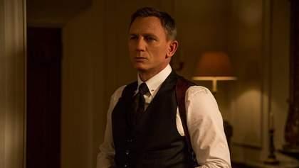 """""""007: Не час помирати"""": у мережі опублікували видовищний трейлер і нову дату виходу"""