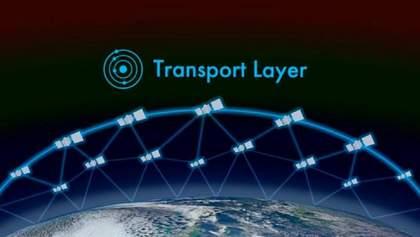 Пентагон начал закупать спутники для создания своей космической сети