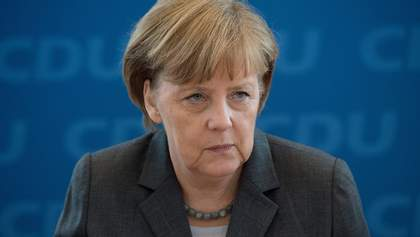 Пойдет ли Германия на решительные шаги против России: ответ политолога