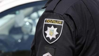 У Миколаєві 29-річний чоловік помер під час затримання поліцією
