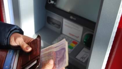 Больше не надо стоять в очередях: как изменилась работа банков за время карантина