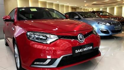 Китайських машин у світі побільшає: чого чекати від автовиробників