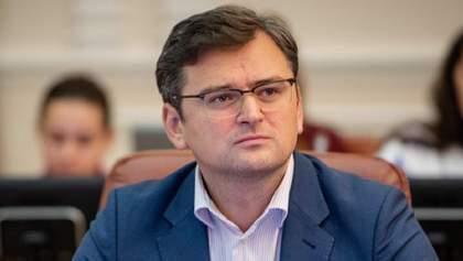 Через Україну: Австралія продовжила санкції проти Росії