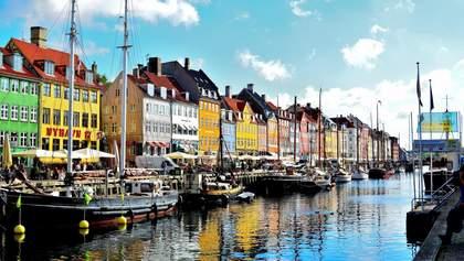 В Дании нашли способ, как более эффективно бороться с коррупцией