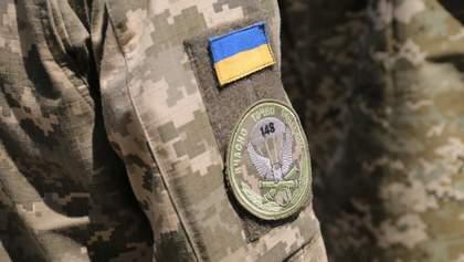 На Донбасі зникли двоє українських бійців: загалом спостерігається тиша