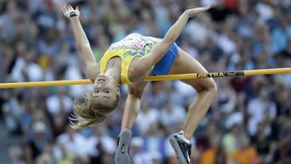 Украинка Левченко выиграла престижный турнир в Польше