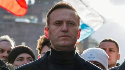 """В Польше опровергли """"перехваченный"""" разговор с Германией о Навальном"""