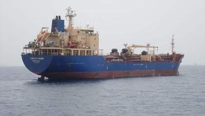 З піратського полону повернулись 6 українських моряків: що відомо