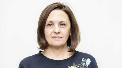 С обыском пришли к редактору белорусского TUT.by: ее дочь забрали в милицию