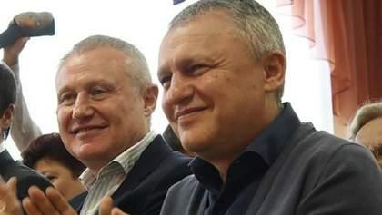 Чем олигархи вредят Украине: объяснения Фурсы