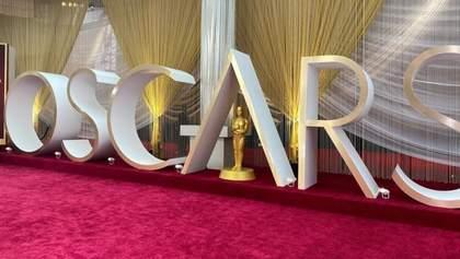 Киноакадемия объявила новые правила для фильмов, которые претендуют на Оскар