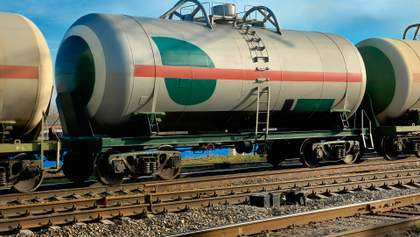 Чи повернуться ціни на нафту до докризового рівня: негативні прогнози від Fitch