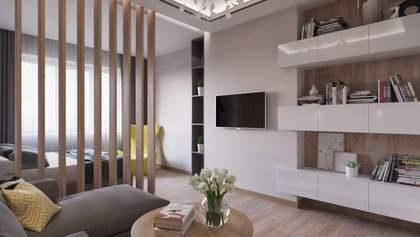 Как самостоятельно оформить интерьер квартиры: советы и лайфхаки