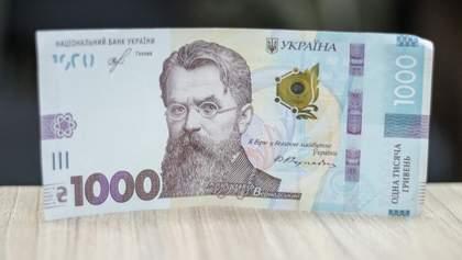 Готівковий курс валют 9 вересня: долар дорожчає, євро дешевшає