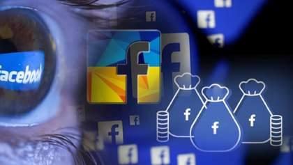 Политики в августе потратили полмиллиона долларов на рекламу в соцсетях, – ОПОРА