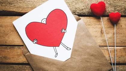 Популярні міфи про кохання, які можуть зіпсувати стосунки
