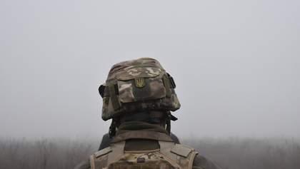 Тишина на Донбассе: как прошли сутки в зоне проведения ООС