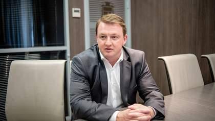 Суркисы подали в суд на Фурсу из-за отчета Kroll: что об этом говорит инвестиционный банкир