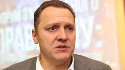 Глава Киевского совета использует региональное самоуправление в своих бизнес-интересах