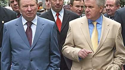 Убийство Гонгадзе: из материалов дела исчезли слова Пукача о причастности Кучмы – адвокат