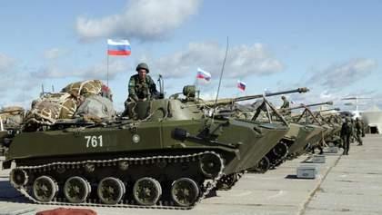 Мы полностью готовы: Зеленский отреагировал на военные учения России возле границы
