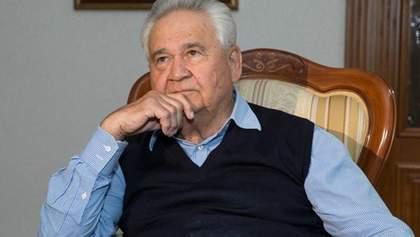 Фокин отказался проводить встречу с комитетом Верховной Рады, – Качура