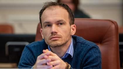 Минюст создал программу, что будет распознавать потенциальных серийных преступников