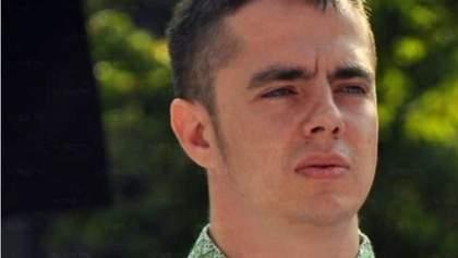 """В Николаеве умер Демид Губский – председатель областной организации """"Свободы"""": что известно"""