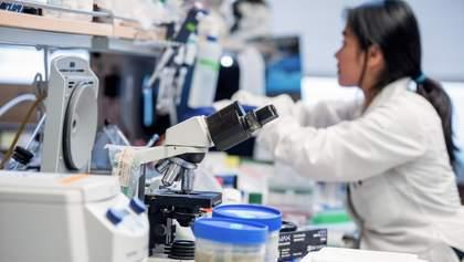 Знайшли антибіотик, який може повністю вилікувати від ВІЛ
