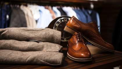 Як зберегти взуття в ідеальному стані восени: поради, які зекономлять твої гроші