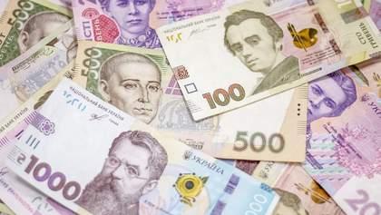 Держаудитори перевірять використання грошей з COVID-фонду