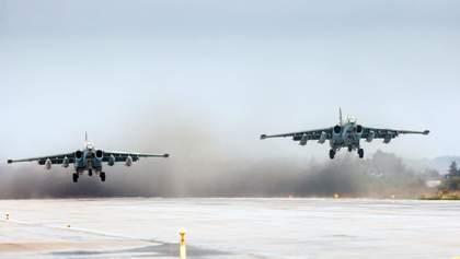 """""""Вторжение"""" воздушных шариков из Литвы: в Беларуси объяснили, почему подняли военную авиацию"""