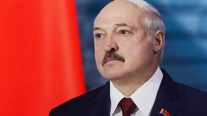 Всего несколько тысяч человек: политолог рассказал о поддержке Лукашенко среди силовиков