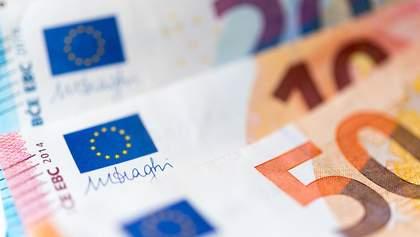 Курс валют на 15 сентября: гривна стремительно обвалилась