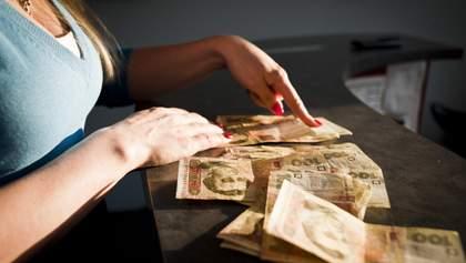 Чи буде долар по 29 гривень: прогноз банкіра