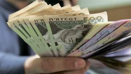 На освіту запланували понад 173 мільярди гривень у держбюджеті на 2021 рік: на що підуть гроші