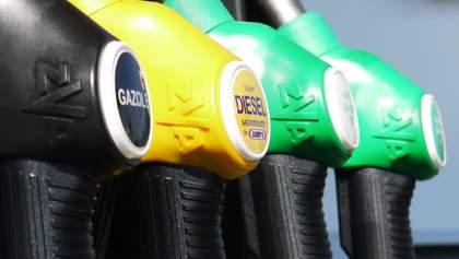 Погані новини від ОПЕК: що буде з попитом на нафту у 2020-2021