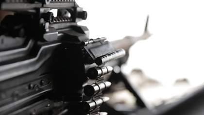 Боевики на Донбассе провоцируют и следят за ВСУ с неба: детали