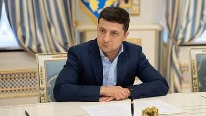 Мы не можем печатать доллары, – Зеленский объяснил, как Украина выходит из коронакризиса