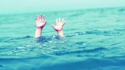 В Болгарии на пляже обнаружили тело утонувшего украинца