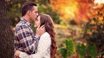 7 кроків до щастя: що допоможе зміцнити стосунки
