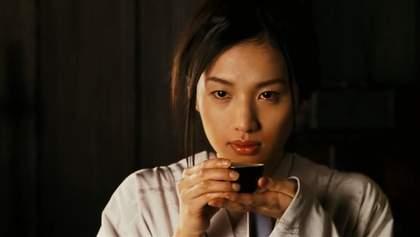 Японська актриса Сей Ашина померла в 36 років: відома причина